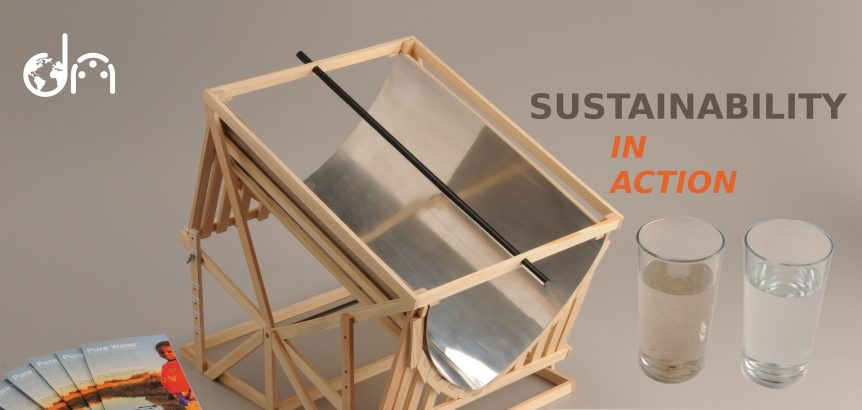 Product Design For Developing Countries